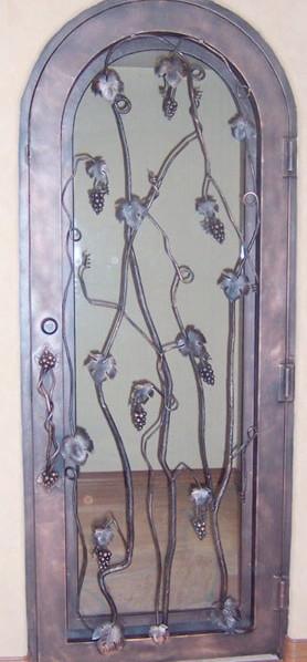 DOOR_024.jpg