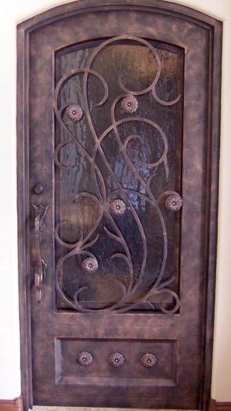 DOOR_029.jpg