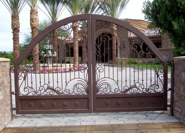GATE_035.jpg