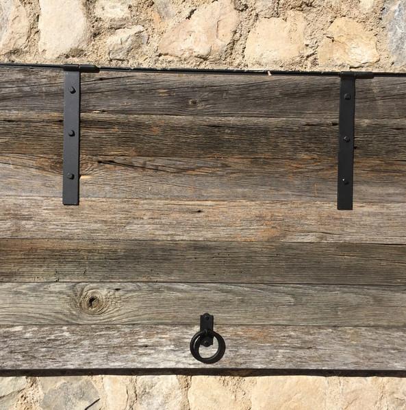 GATE_020.JPG