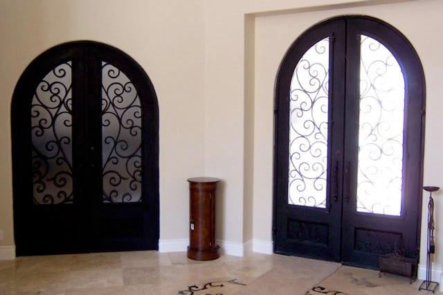 DOOR_026.jpg