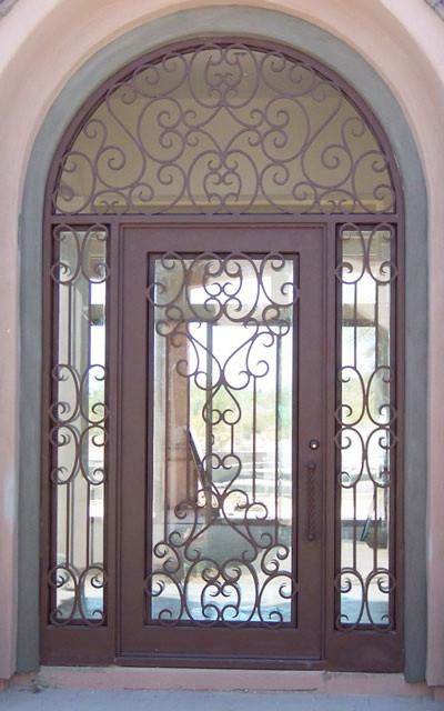 DOOR_019.jpg