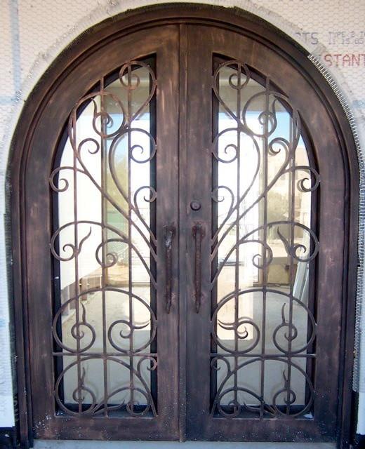 DOOR_020.jpg