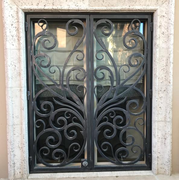GATE_044.JPG