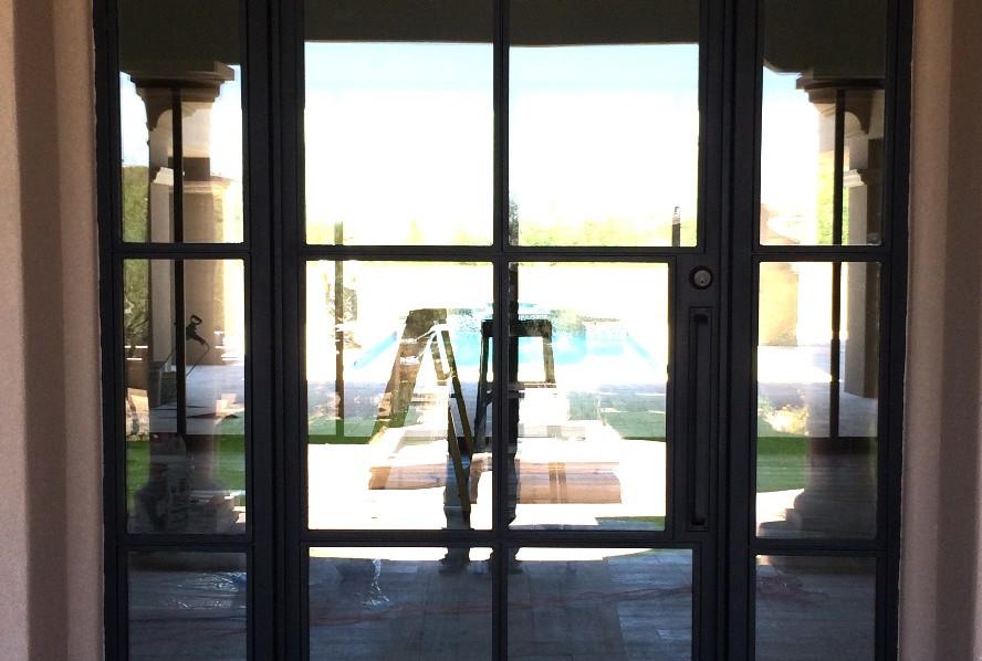 DOOR_002.jpg