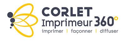 Corlet logo.jpg