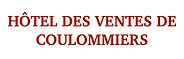 COULOMMIERS.png
