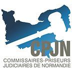 CPJ Normandie.jpg