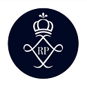 Royale Provenance.png