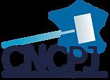 Copie de CNCPJ.png
