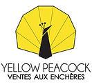 Yellow Peacock.jpg