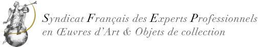 logo-sfep.jpg