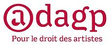 ADAGP_rouge.png