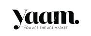 Yaam-logotype-01.png