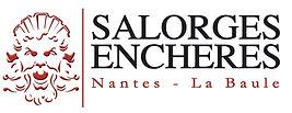 SALORGES ENCHERES.jpg