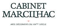 cabinet marcilhac à accoler 2.jpg