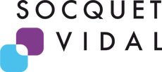 logo-socquet-vidal.png