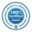 Certified_Logo-01.jpeg