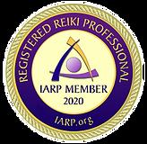 IARP%202020%20badge_edited.png