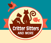 Critter Sitters and more.PNG
