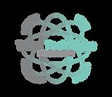 white-practitioner-logo.png