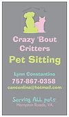 CrazyBoutCritterscard.jpg