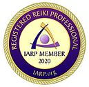 IARP 2020 badge.PNG