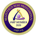 IARP 2020 badge.PNG