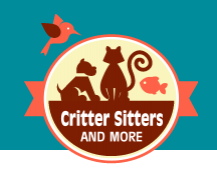 Critter Sitters and More