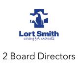 Lort Smith