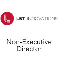 LBT Innovations