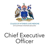 College of Intensive Care Medicine