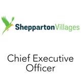 Shepparton Villages