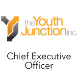 The Youth Junction