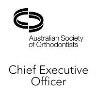 Australian Society of Orthodontists