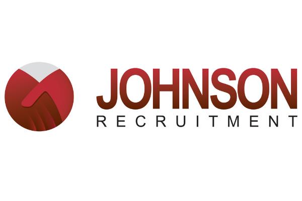 Johnson Recruitment