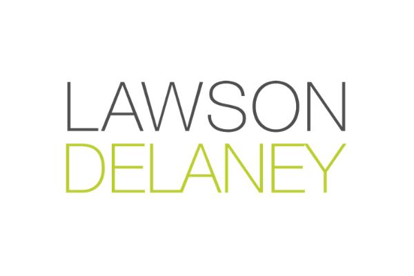 Lawson Delaney