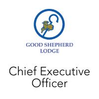 Good Shepherd Lodge