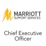 Marriott Support Services
