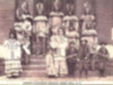800px-Catawba_1913.jpg