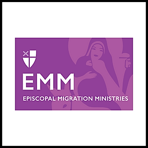 Episcopal Migration Ministries.png