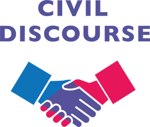 civil_discourse_logo_finall.png