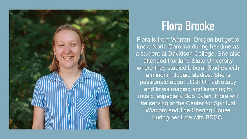 Bio Card Flora.png