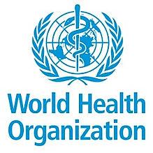 vertical-WHO-Logo1.jpg