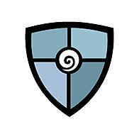 BRSC Logo.png