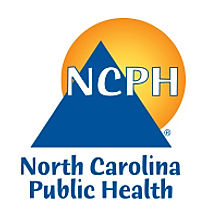 NCPH.jpg