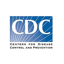 CDC-logo2.png