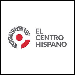 El Centro Hispano.png