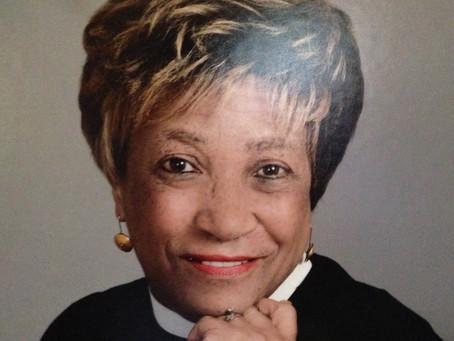 A Trail Blazer in her Faith: The Rev. Deacon Glenda McDowell