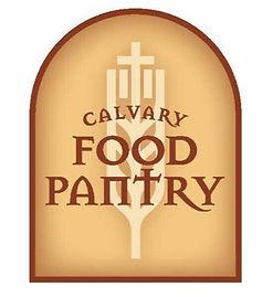 calvary food.jpg